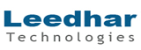 leedhar technology